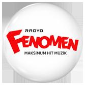 https://cdn.radyofenomen.com/artwork/logo20.png