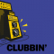 Fenomen Clubbin' 12.02.2021
