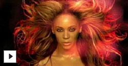 archive/video/Beyonce11.jpg