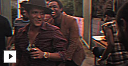 archive/video/BrunoMarsLocked.jpg