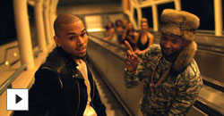 archive/video/ChrisBrownLoyal.jpg