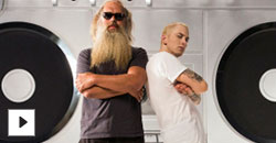 archive/video/EminemBerzerk.jpg