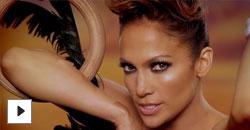 archive/video/JenniferLopezLivieItUp.jpg