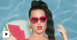 archive/video/KatyPerryThisIsHow.jpg