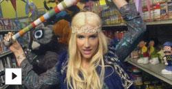 archive/video/KeshaCmon.jpg