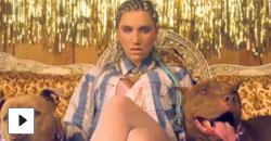 archive/video/KeshaCrazyKids.jpg
