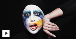 archive/video/LadyGagaApplause.jpg