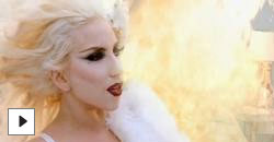 archive/video/LadyGagaBadRomance.jpg