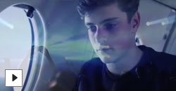 archive/video/MartinGarrixWizard.jpg