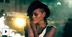 archive/video/RihannaDiamonds.jpg