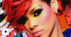 archive/video/RihannaRightNow.jpg