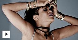 archive/video/RihannaWhatNow.jpg