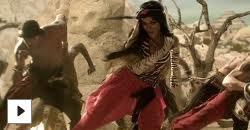 archive/video/RihannaWhereHave.jpg