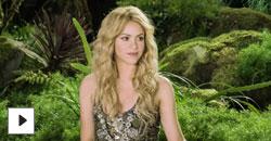 archive/video/ShakiraDare.jpg