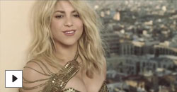 archive/video/ShakiraGetIt.jpg