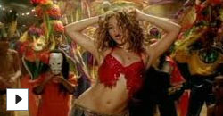 archive/video/ShakiraHipsDont.jpg