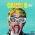 Cardi B. Feat. J. Balvin, Bad Bunny
