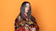 https://cdn.radyofenomen.com/u/img/a/b/i/billieeilish-1565356529.jpg