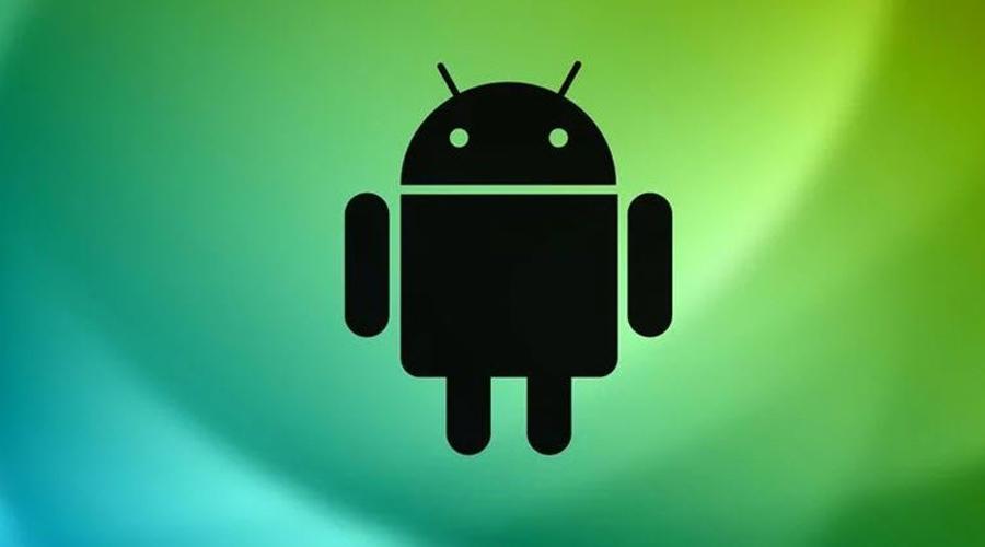 https://cdn.radyofenomen.com/u/img/c/a/n/android-1550490726.jpg