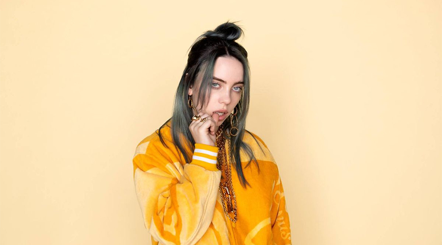 https://cdn.radyofenomen.com/u/img/c/b/i/billieeilish-1565181128.jpg