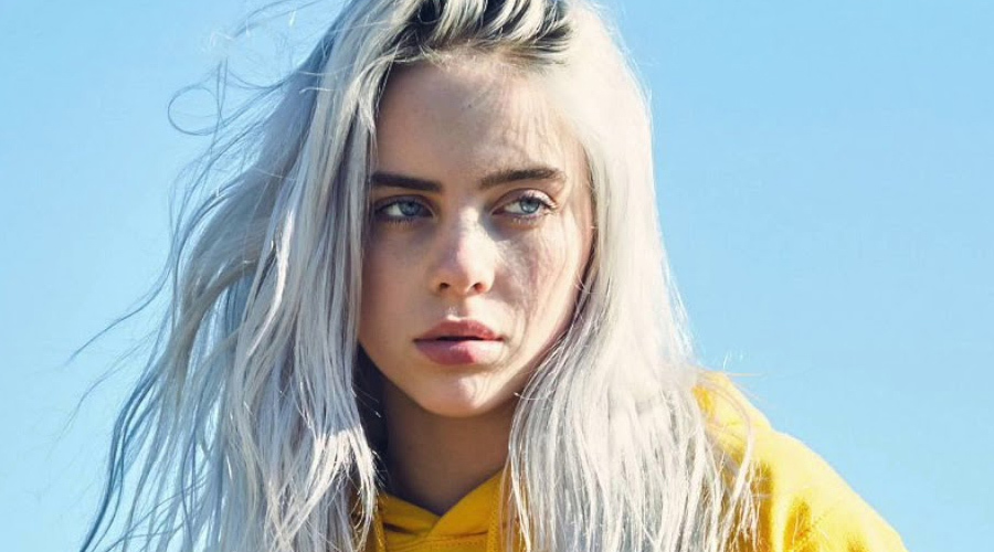 https://cdn.radyofenomen.com/u/img/c/b/i/billieeilish-1569839617.jpg