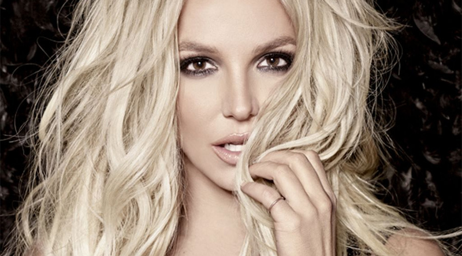 Britney Spears bodyguard to expose explicit nude pictures