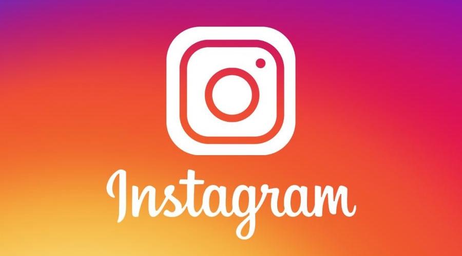 https://cdn.radyofenomen.com/u/img/c/i/n/instagram-1541505245.jpg