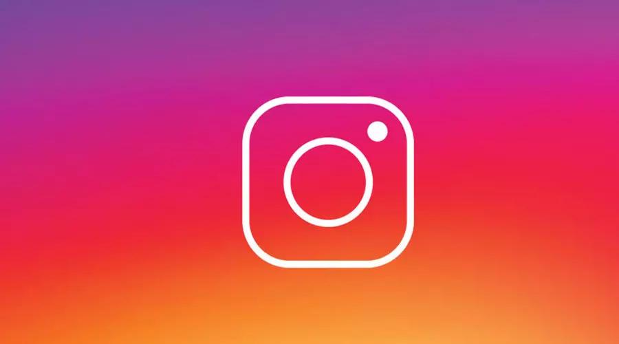 https://cdn.radyofenomen.com/u/img/c/i/n/instagram-1553777620.jpg