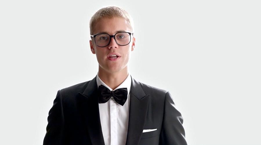 https://cdn.radyofenomen.com/u/img/c/j/u/justinbieber-1487160070.jpg