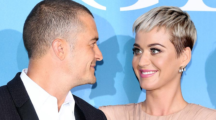 https://cdn.radyofenomen.com/u/img/c/k/a/katyperry-orlandobloom-1570184834.jpg