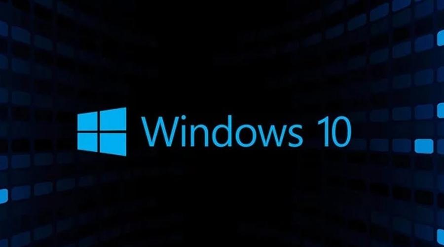 https://cdn.radyofenomen.com/u/img/c/w/i/windowss-1609798720.jpg