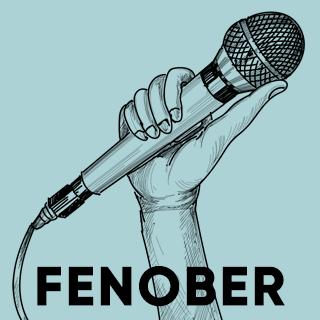Fenober