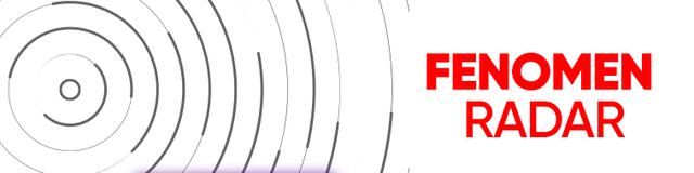 https://cdn.radyofenomen.com/u/programlar/c/f/e/fenobanner-radar-1592556729.png