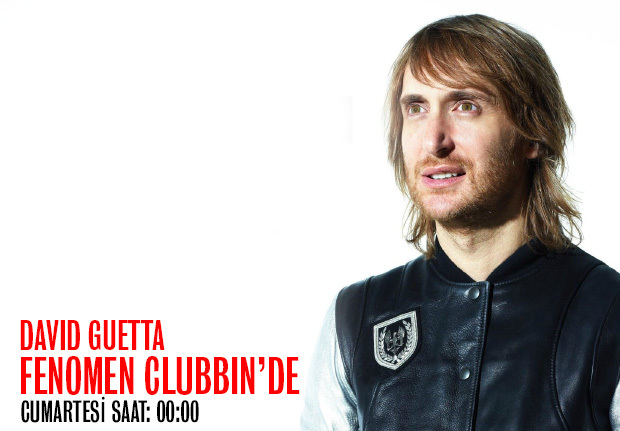 https://cdn.radyofenomen.com/u/sliders/tvbox/haz23-davidguetta-1529575396.jpg